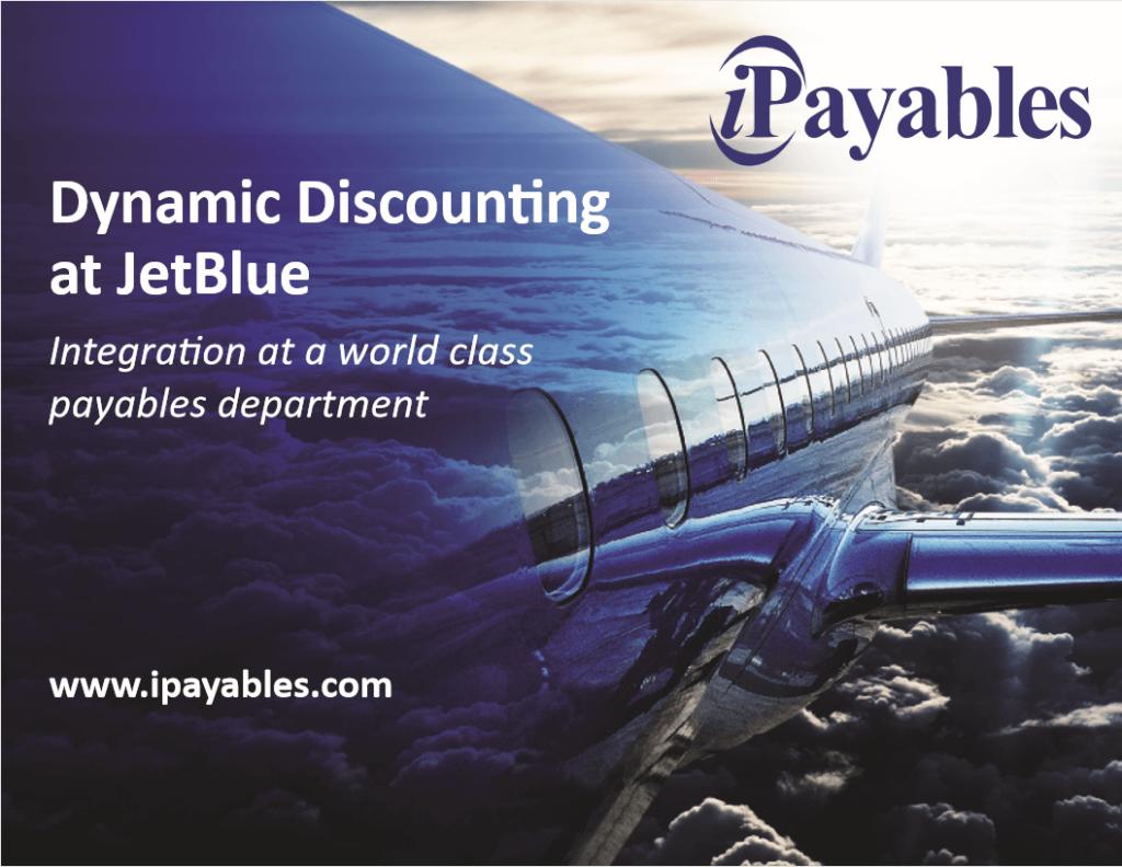 JetBlue CS